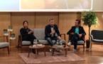 Voyage d'affaires : Airbnb drague les travel managers européens