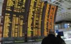Iberia, British : après Amex, FCM Travel ne va plus payer de surcharge GDS