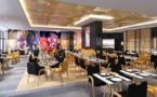 Mövenpick ouvrira un hôtel à Abidjan en 2020