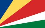 Madagascar : possibilité de mise en quarantaine des voyageurs aux Seychelles