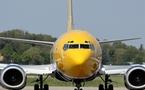 Europe Airpost veut s'orienter vers le transport charter passagers