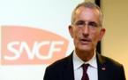 RATP, Transdev, Blablacar : la SNCF se rapproche de ses concurrents pour contrer Google