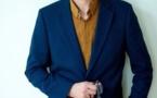 Pentahotels : Eugène Staal, nouveau président du groupe