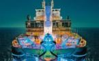 Royal Caribbean mise sur la reconnaissance faciale pour simplifier les check-in