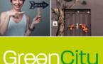 GreenCity Tour : comment consommer raisonnable à Paris ?