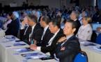 APG World Connect 2017 : 450 professionnels du transport aérien attendus à Monaco