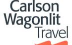 Frais GDS : Carlson Wagonlit Travel signe un accord avec British Airways et Iberia