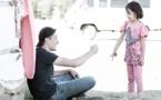 PandoraTravel, plateforme solidaire et humaine, concourt aux Palmes du Tourisme Durable