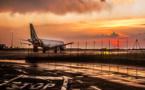 Alitalia : sept candidats se positionnent pour la reprise