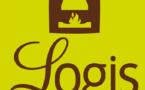 Logis Hôtels lance sa Logis Académie