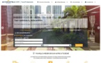 Réservations hôtelières : TravelPros permet de poser des options jusqu'à un an à l'avance