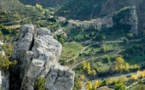 Les Parcs Naturels Régionaux de France fêtent leur 50e anniversaire