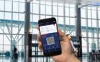 Delta Air Lines facilite l'accès aux cartes d'embarquement