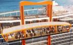 Celebrity Cruises dévoile sa programmation pour 2019