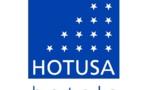 Hotusa Hotels accueille 75 nouveaux hôtels