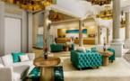 Sandals installe un nouveau resort à la Barbade