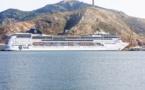MSC Croisières : itinéraire inédit en Méditerranée