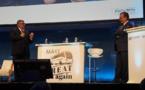 """JO, Expo 2025, transition énergétique : la FNTV """"en marche"""" vers de nouveaux défis"""