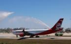 Fin d'Air Berlin : encore des agences de voyages plantées sur le tarmac...