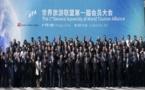 La WTA oeuvre désormais en Chine