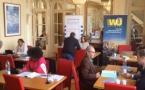 La Maison du Tourisme vous ouvre ses portes (Vidéo)