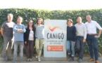 Le Syndicat mixte Canigó Grand Site candidat aux Palmes du Tourisme Durable