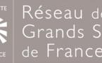 Le Réseau des grands sites de France en faveur du déplacement « doux »