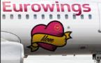Long-courrier : avec la faillite d'Air Berlin, Eurowings se sent pousser des ailes...