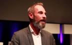 """#ET13 de Pau : """"Il y a un retour à la technologie qui favorise les échanges humains"""" (Vidéo)"""