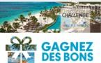 Mexique, Rep Dom : Jet tours lance un challenge avec AMResorts