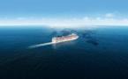 MSC Croisières relance une croisière au tour du monde en 2020