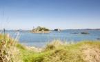 La Maison du Tourisme Baie de Morlaix Monts d'Arrée candidate aux Palmes du Tourisme Durable