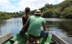 Explore le Monde, un site orienté vers la promotion du tourisme durable