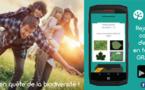ENEO M2S développe des jeux sur smartphones pour valoriser un territoire