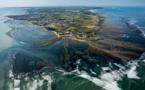 L'OT de l'île d'Oléron et du Bassin Marennes engagé dans le tourisme durable