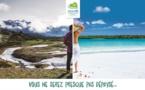 Partir sans (trop) se dépayser : un succès pour le team building de la Nouvelle-Calédonie