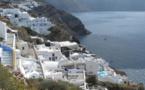 Héliades et Celestyal Cruises s'allient pour créer une croisière-club