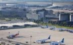 Vols USA : tous les passagers interrogés avant d'embarquer