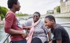 """""""Aides aux Projets Vacances"""" : 92000 personnes ont pu partir en vacances en 2016"""