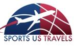 Sports US Travels : l'agence qui part à l'assaut des sports américains