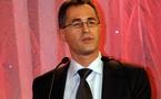 Air Europa prévoit d'ouvrir Miami en mars et de fermer Séville en janvier...