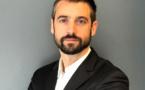 TUI France : Loïc Davrinche nommé directeur de la distribution digitale