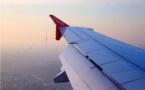 Air Berlin, c'est fini, easyJet aura sa part du butin