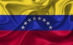 Venezuela : recrudescence des cas de diphtérie