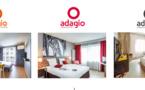 Adagio vise 150 aparthotels d'ici 2020