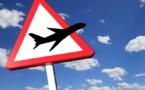 Air Berlin, Ryanair, easyJet... les low cost dans une zone de turbulences
