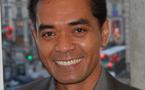 Malaysia Airlines : Sarjanisham Bin Darus nommé directeur Régional