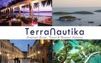 TerraNautika
