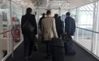 CWT : le terrorisme n'est pas la 1ère préoccupation des voyageurs affaires