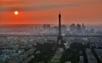 Tour Eiffel : hausse de +45 % du prix du billet d'entrée